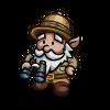 Safari Gnome-icon.png