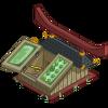 Jade Falls Storage Cellar-icon.png