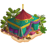 Desert Tent-icon.png