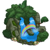 Double Waterfall-icon.png