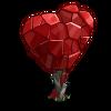 Heartbreak Tree-icon.png