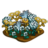 Metal Flower Patch-icon.png