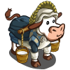 Milk Maid Cow-icon.png