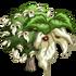Dove Tree-icon
