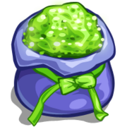 Green Pixie Dust-icon.png