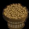 Peanut Bushel-icon.png