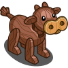 Toy Cow-icon.png