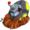 Crashed UFO-icon.png