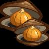 Sea Onion-icon
