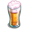 Sunny Barley Beer-icon.png