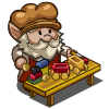 Toymaker Gnome-icon.png