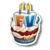 Birthday Event (2011)-icon.png