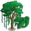 Old Vine Tree-icon.png