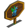 Wind Pegacorn Mastery Sign-icon.png