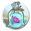 Baby Fish-icon.png