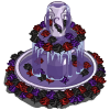 Black Rose Fountain-icon.png