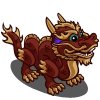 Chinese Dragon-icon.png