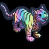 Titanium Tiger-icon.png