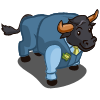 Best Man Bull-icon.png
