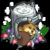 Hibernating Squirrel-icon.png