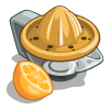 Juicer-icon.png