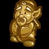 Master Liu Gnome-icon