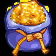 Orange Pixie Dust-icon.png