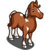 Boer Pony-icon.png