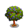 Stemless Gentian Tree-icon.png