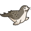 Ringed Seal-icon.png