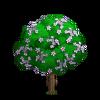 Rock Jasmine Tree-icon.png