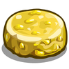 Sweet Corn Cakes-icon.png
