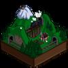 Mini train set-icon.png