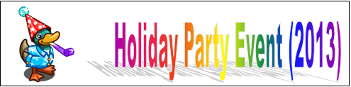 Holiday Party Event (2013) Event Banner.PNG