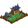 JF Baby Playpen-icon.png