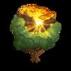 Mountain Sunrise Tree-icon.png