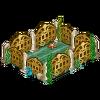 Atlantis Orchard-icon