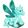 Dragonfly Dragon-icon.png