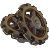 Rusty Gear-icon.png