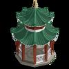 Asian Pavilion-icon.png