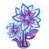 Enchanted Blossom-icon.png