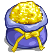 Yellow Pixie Dust-icon.png
