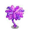 Magic Feather Tree-icon.png