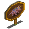 Medusaceratops Mastery Sign-icon.png