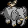 Safari Elephant-icon.png