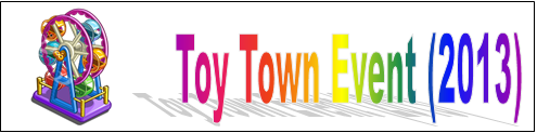 Toy Town Event (2013) Event Banner.PNG