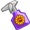 Unwither-icon.png