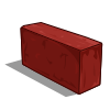 Brick-icon.png