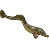 Greater Piperfish-icon.png