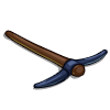 Pickaxe-icon.png